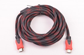 Cable entelado HDMI 5 metros (1).jpg